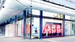 Finepower vertreibt ABB-Leistungshalbleiter