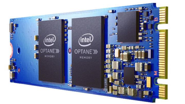 Intel Optane Memory.jpg