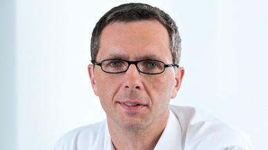 Guido Beckmann