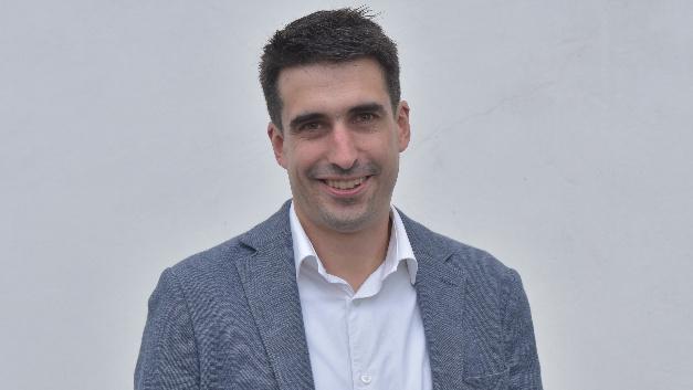 Stefan Zimmermann, comtac: »LPWAN ist preisgünstig, zuverlässig und wirtschaftlich – in der Einrichtung wie im Betrieb.«