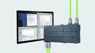11_Condition-Monitoring-System Siplus CMS1200 von Siemens