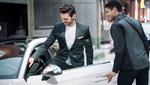 Mobilitätsangebot »Audi on demand« erweitert