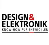 """""""Ein Nerd-Magazin für Entwickler"""""""