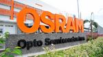 Weiterhin schwaches Geschäft bei Osram