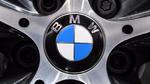 BMW investiert in Batteriezellen-Kompetenz