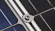 Der Normenentwurf regelt den Anschluss von Mini-PV-Anlagen für den Parallelbetrieb mit anderen Stromquellen, einschließlich dem öffentlichen Stromverteilungsnetz.