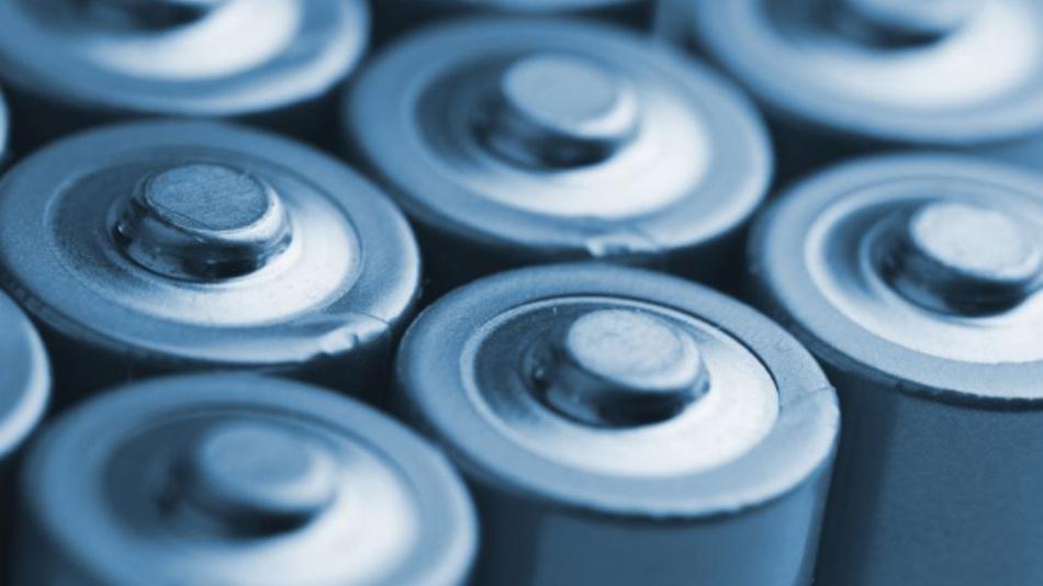 Empa und Universität Genf entwickeln gemeinsam einen Prototypen einer Natrium-Festkörperbatterie.