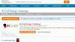Die besten Raspberry-Pi Ideen für die Küche
