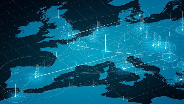 Ionity kooperiert für ein europäisches Schnellladenetz.