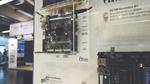 Industrielles Linux mit 10 Jahren Unterstützung