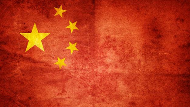 Die chnesische IC-Industrie boomt - keine Gefahr sondern eine Chance für die weltweiten Hersteller, wie Prof. Wei Shaojun erklärt.