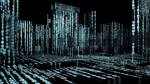 Neue Grundlagen für Cybersicherheit