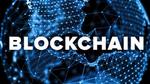 Blockchain revolutioniert die Lieferkette