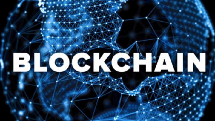 Teaser Blockchain.jpg