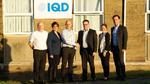Würth akquiriert IQD