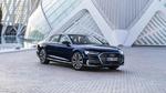 Audi stellt neuen KI-Ansatz vor