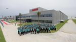 Bosch eröffnet Smart Factory in Thailand
