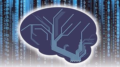 Big Data trifft Künstliche Intelligenz