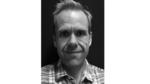 Jens Sorenson, Analog Devices