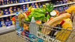 Keine Chance für Langfinger in Supermärkten