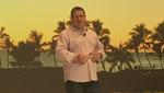 Qualcomm Snapdragon Summit 2017