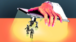 Die digitale Transformation braucht Cybersecurity-Kompetenz