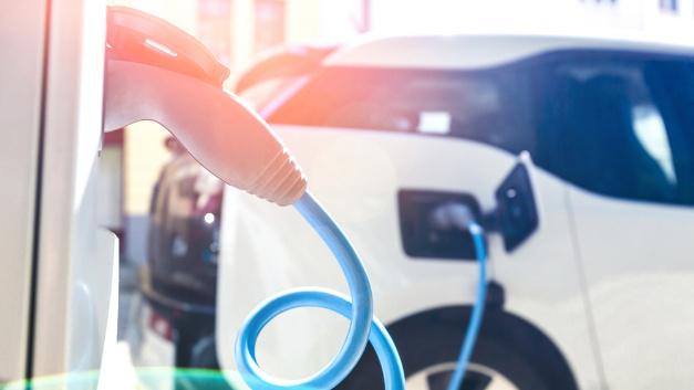 Reduzierte Ladezeiten werden die Akzeptanz der Elektromobilität positiv beeinflussen.