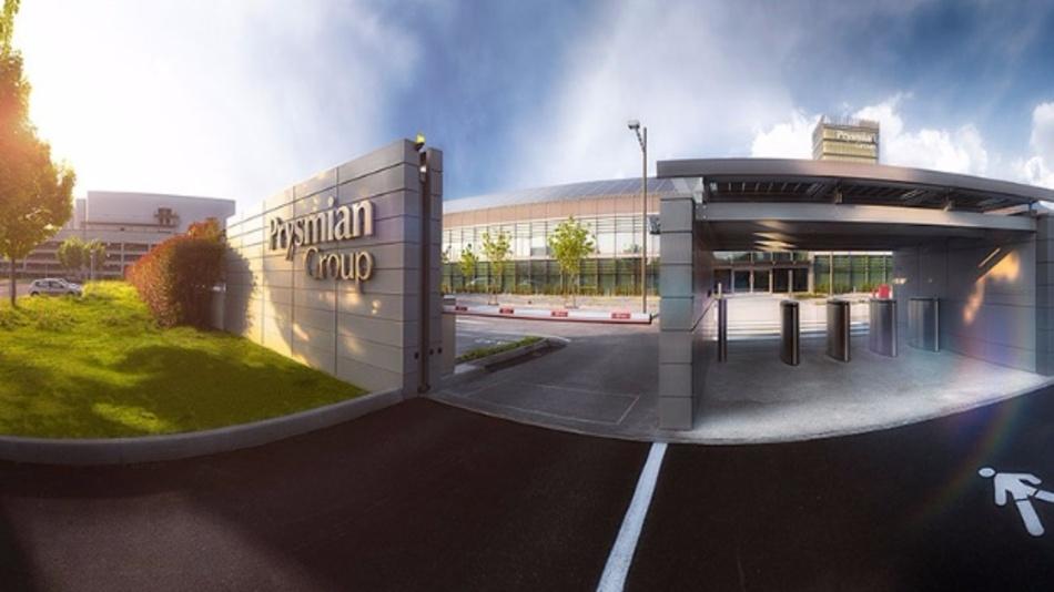 Durch den Kauf von General Cable will Prysmian seine Präsenz in der Kabelbranche weiter ausbauen.