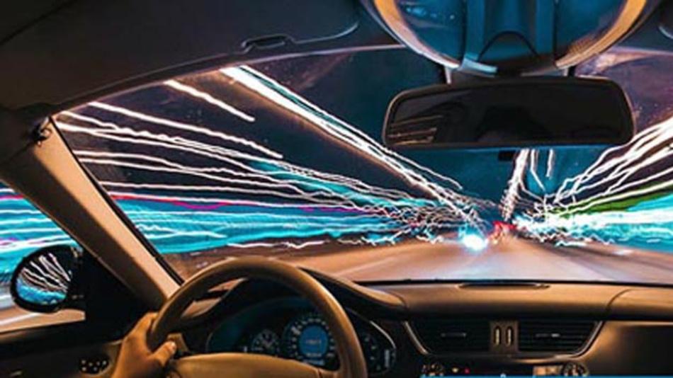 Mit Unterstützung von BroadR-Reach-Ethernet erweitert Kithara-Software sein Portfolio für den Automobil-Bereich.