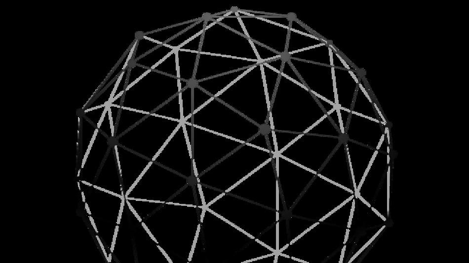 Mit der Investition in Arcology will er 360 Blockchain die Voraussetzungen geben, um die Anforderungen an die Blockchain-Technik nicht nur über die nächsten Jahre erfüllen zu können, sondern sie für die Anforderungen in zehn Jahren fit zu machen.