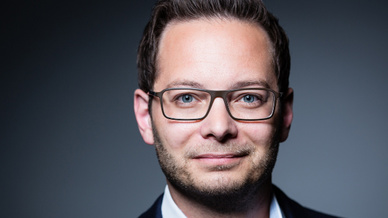 Sebastian Böhm, Docomo Digital Germany