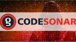 Statische Code-Analyse für C# und Visual Studio