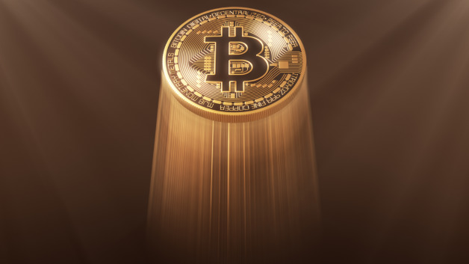 Wie sich der Wert der Bitcoins entwickeln weiter entwickeln wird? Sicher sind sich die Experten nicht – das Sicherheitsniveau, das vor  Manipulationen schützt, liegt für die Kryptowährung allerdings hoch.