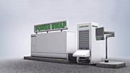 Powerswap-Tankstelle_2