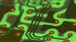 Digitalisierung der Leiterplattentechnik