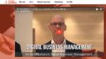 Mit Spiegel Online fit für die digitale Arbeitswelt?