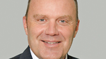 Jochen Heier wird Chief Operating Officer von Lenze