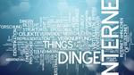 IoT-Sensor-Plattform für Mittelständler