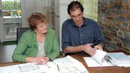 Ob und wann sich energetische Sanierungsmaßnahmen in Ein- und Zweifamilienhäusern rechnen