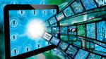 EuGH-Urteil: Zero-Rating-Tarife verstoßen gegen Netzneutralität