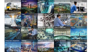 Mindsphere Application Center