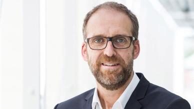 Wieviel Freude und Gefahr der Beruf des Ingenieurs mit sich bringen kann, erklärt Dr. Christoph Kucklick, Chefredakteur GEO.