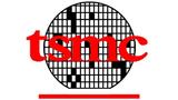 Teaser TSMC.jpg