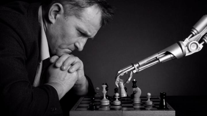 Handelt künstliche Intelligenz fair?