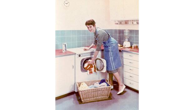 Aeg jubiläum jahre lavamat u elektroboerse handel