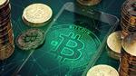 Das Bitcoin-Dilemma