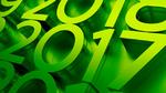 2017 -  ein Glanzjahr für die Branche