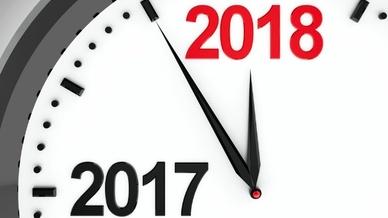2017 Schmuckbild