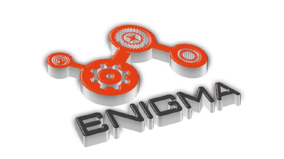 Mit Enigma will Cloak über die Kryptowährung CloakCoin hinaus neue Anwendungfelder erschließen