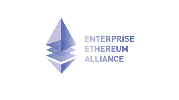 Die Energy Working Groups von Ethereum definieren Standards für Industrien im Energieumfeld, darunter für Öl und Gas, Bergbau, Raffinerien, Energiehandel, Versorger und Netze.